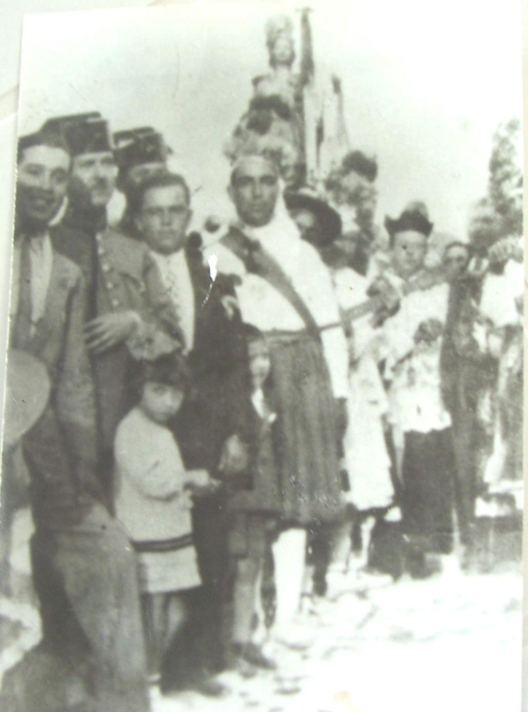 Fotos archivo municipal burgos 51
